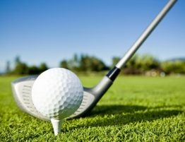 golf-lessons-featured-image
